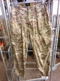 MTP PCS Trousers Gr.2